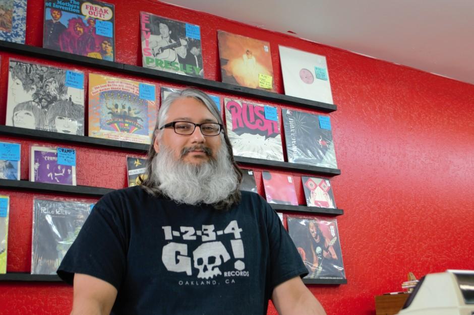 record-store-dsc_0010-jpeg