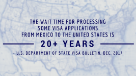 visa_bulletin_graphic_final